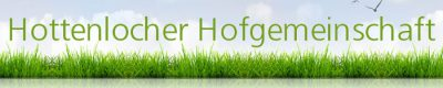 Hottenlocher