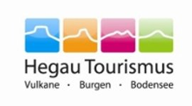 Logo Hegau-Tourismus