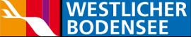 Logo westlicher Bodensee